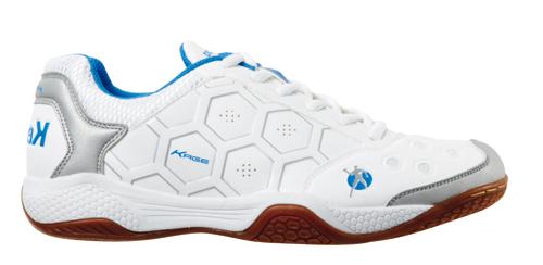 Kempa Kage Woman, Damen Handballschuhe