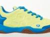 Kempa Kage Junior limone/blau, Kempa online Shop