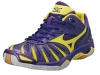 Mizuno Wave Stealth 2, handball onlineshop