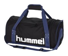 Hummel Bee Authentic Taschen