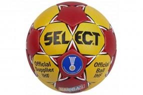Select Spielball Spanien 2013 Handball WM
