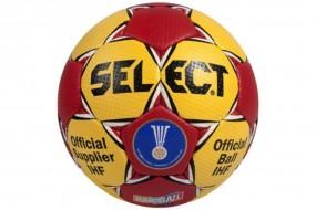 Replica Spanien WM 2013 Handball von Select