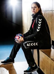 Team Player Trainingsanzug &  Hummel Trainingsanzüge für Damen & Herren