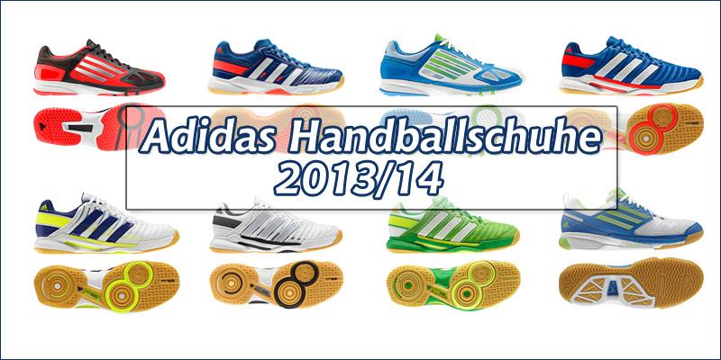 neue adidas handballschuhe 2013 online kaufen